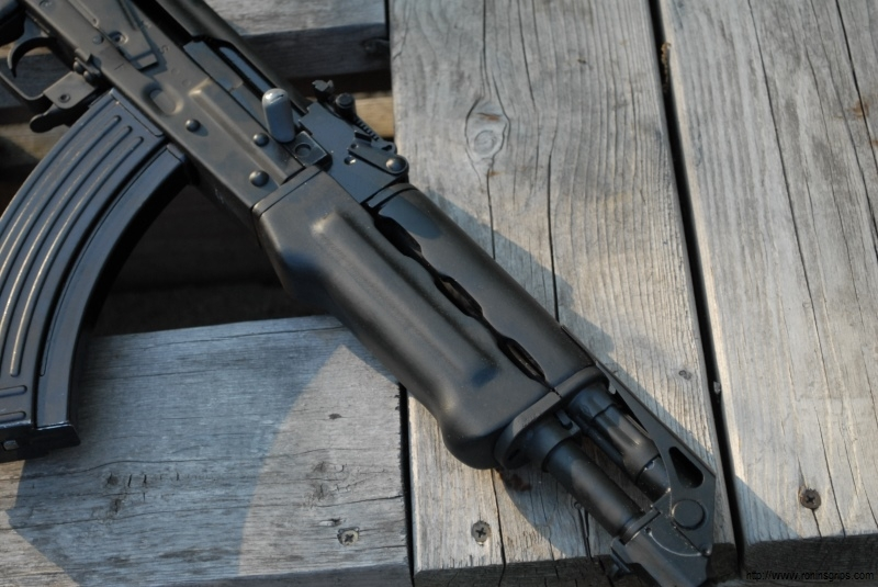 20% Off Fathers' Day Sale - The AK Files Forums