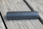 Yugoslavian M70, M77, M85/M92 Gas Tube Cover