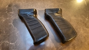 Actual Yugo M70 / M72 / M72 / M85 / M92 Pistol Grip - very good