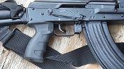 Russian AK-12 Grip w/Screw