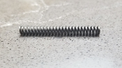 AR/M4 Ejector & Safety Selector Detent Spring